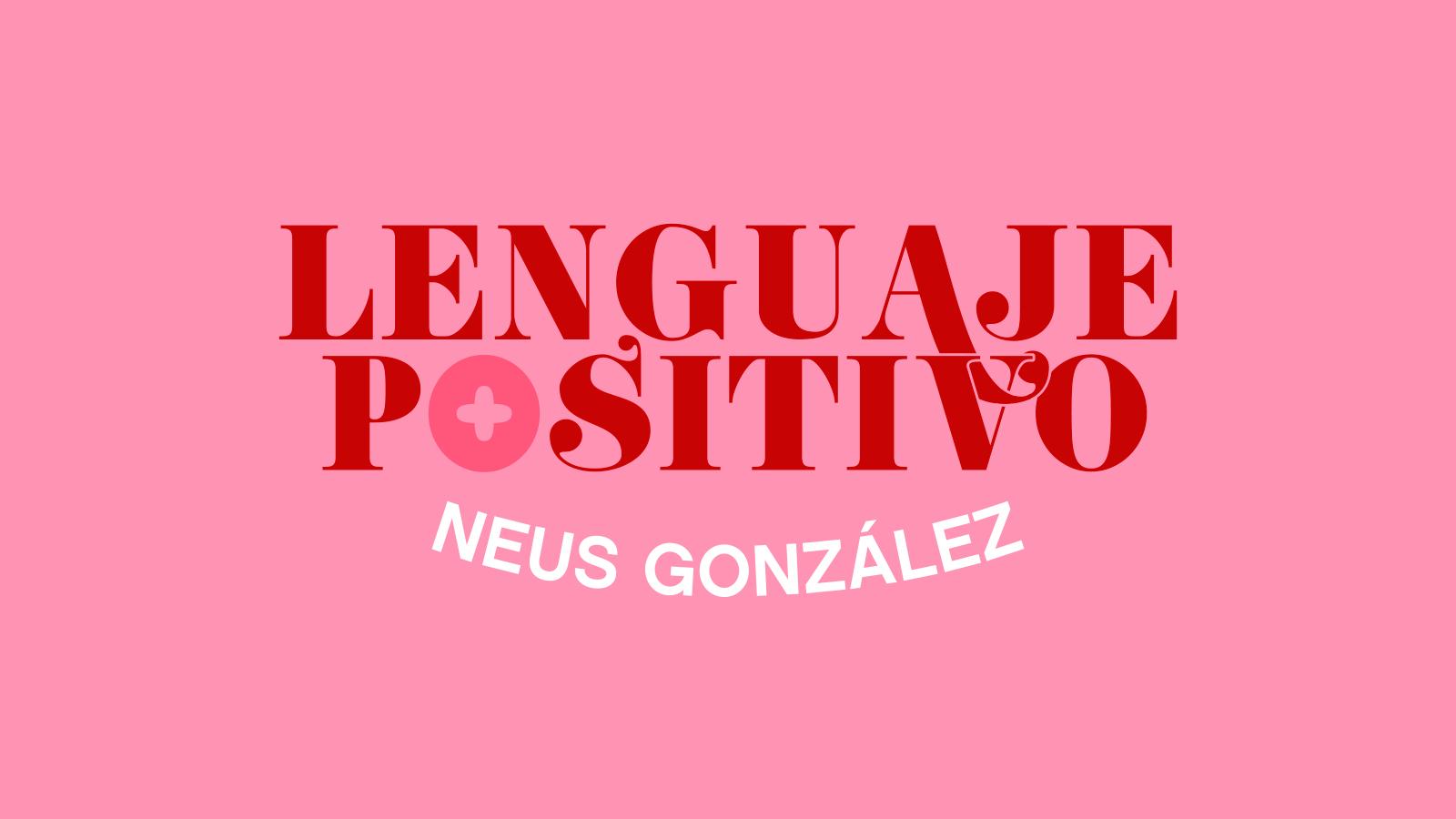 LENGUAJE-POSITIVO_lamadredelosbeatles_logo_1