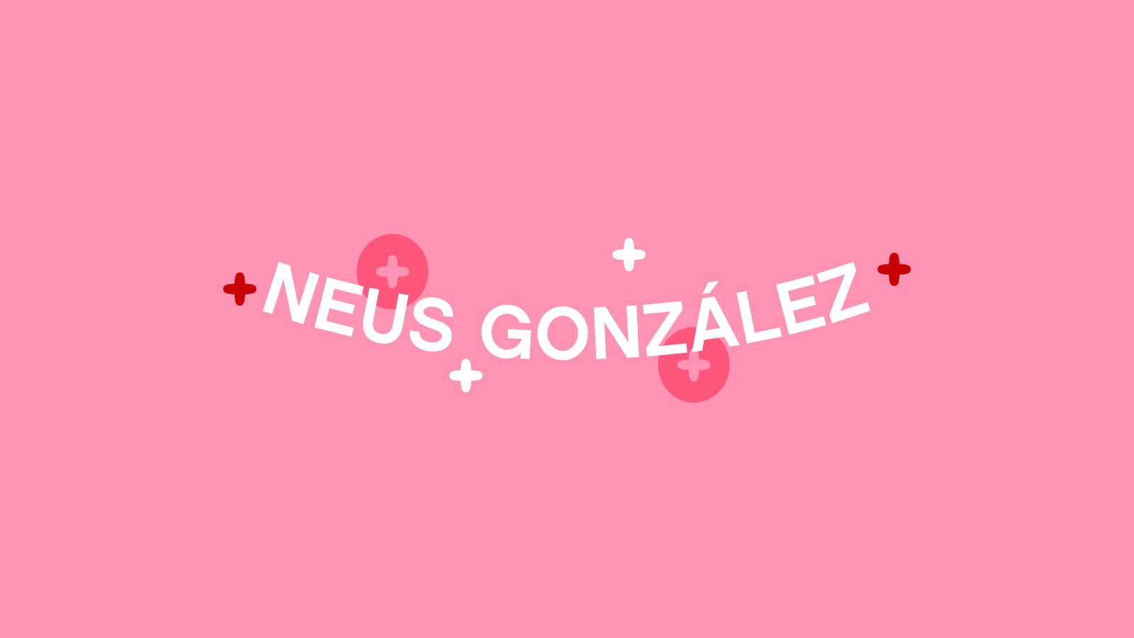 LENGUAJE-POSITIVO_lamadredelosbeatles_logo_3