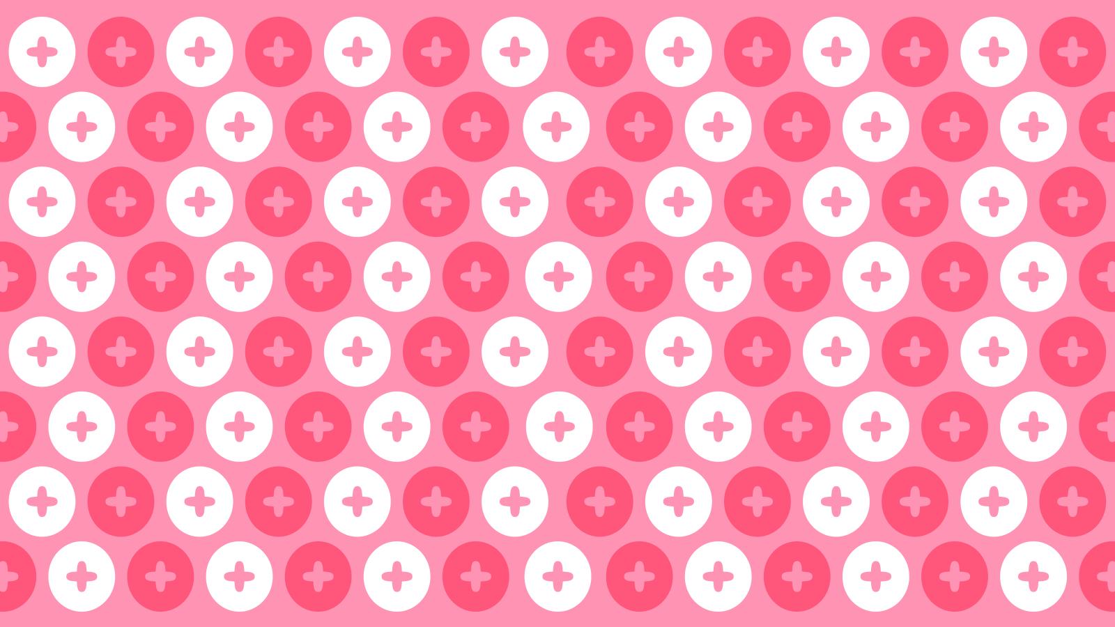 LENGUAJE-POSITIVO_lamadredelosbeatles_pattern