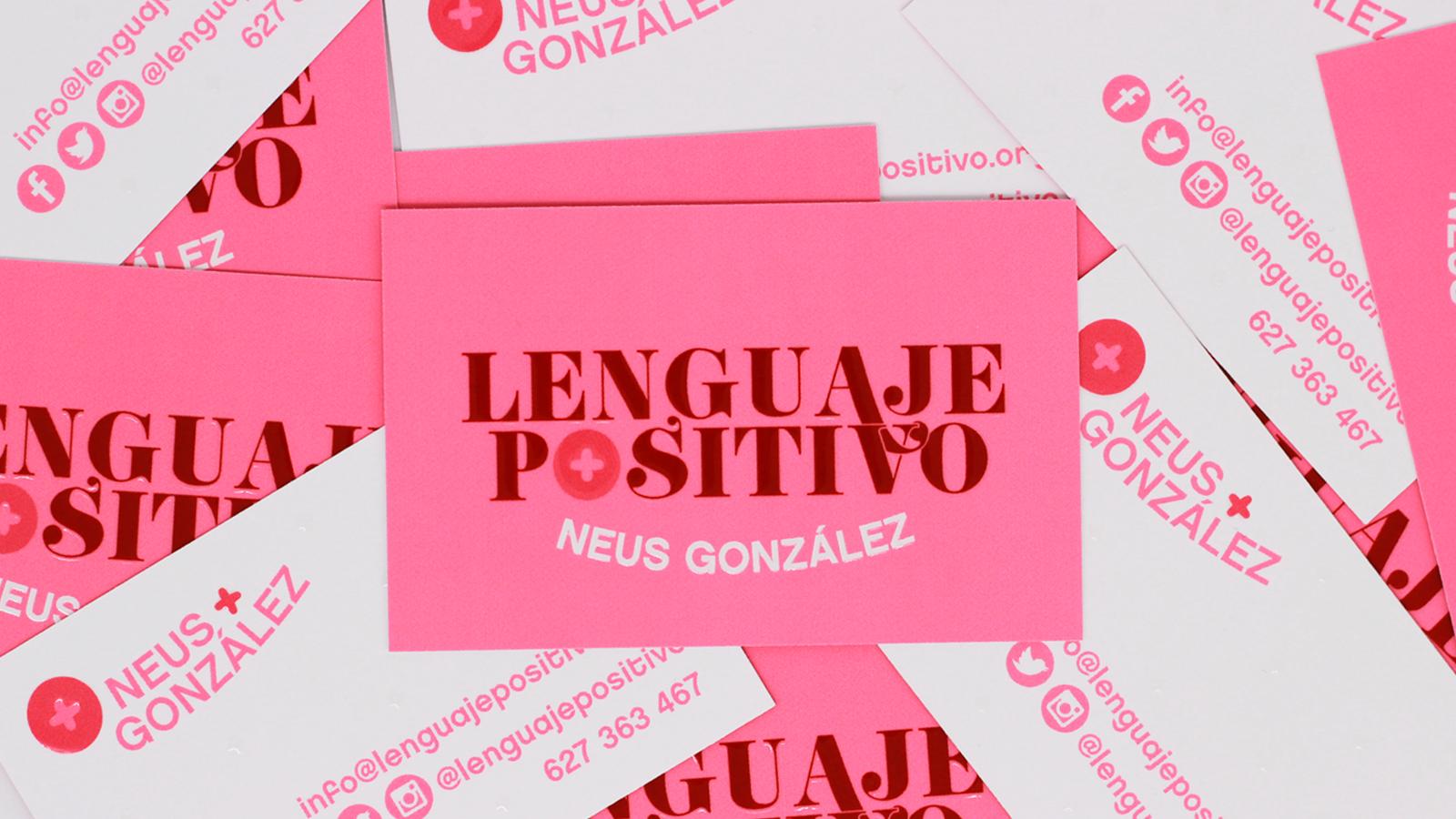 LENGUAJE-POSITIVO_lamadredelosbeatles_tarjetas_1