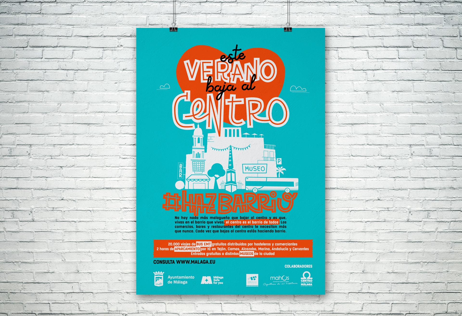 lamadredelosbeatles_hazbarrio_centro_poster_1
